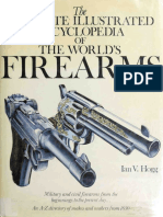 The Complete Illustrated Encyclopedia of the World's Firearms by Ian V. Hogg (z-lib.org).pdf