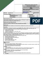 Syllabus Didácticas de la literatura 2020 I.docx