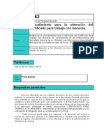 122071-1362_ FichaPoteccInfancia.doc