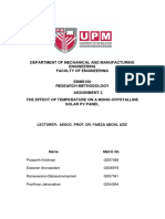 EMM5100 Research Methodology - Assignment 2.pdf