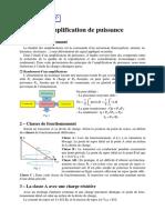 AMPLEFICATEUR puissan.pdf