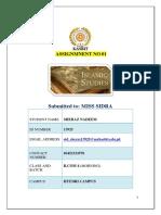 13925 IS ASS 01 (HYDERI CAMPUS).pdf