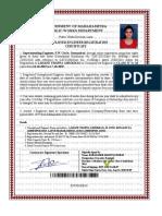 Print Certificate.pdf