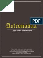 Astronomia_final