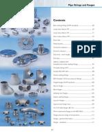 Aust Steel Cat - 04 pipe fittings 11_WEB.pdf