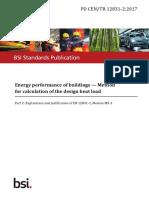 PD CEN TR 12831-2-2017.pdf