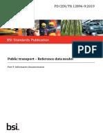 PD CEN TR 12896-9-2019.pdf