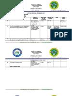 OPERATIONAL WORKFLOW LAB.docx