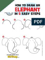 kid-scoop-how-to-draw-an-elephant.pdf