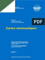 Annexe 4 -2009 Fr