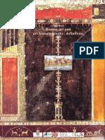 Book_Bojic_Zoja_Roman_Art_And_Art_Histor.pdf
