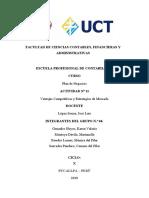 informe de ventajas competitivas de mercado actv.11.docx