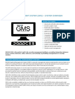 PACOM-GMS-System-Overview-datasheet