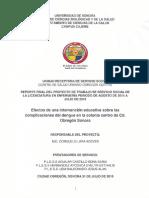 aguilarcastilloednasarai.pdf