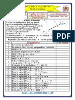 Devoir  a la maison sur les moments ( V ou F ).pdf