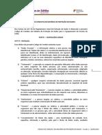 CDIGO_DE_CONDUTA_DE_PROTEO_DE_DADOS_
