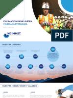 Brochure_Min_Subt_INCIMMET_2020_compressed