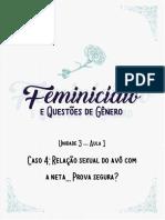 Caso_4_Relacao_Avo_Neta