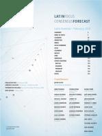 LatinFocus Consensus Forecast - February 2020.pdf