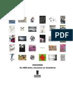 EDICIONES_'AL AIRE'_CAMPAÑA LA CULTURA CONTRAATACA_2020