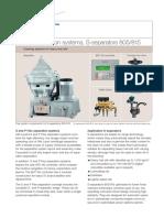 S Series_ENG.pdf