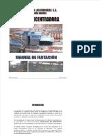 manual-flotacion-minerales.pdf