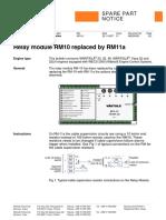 152261213-WS23P003-01gb.pdf