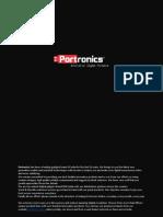 New Portronics Presentation-1_compressed (1).pdf