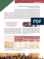 Efficacité externe de l'éducation au Sénégal-Une analyse économique.pdf