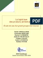 la logistique des produits alimentaires.pdf