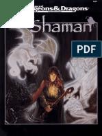 TSR 9507 Shaman (2E).pdf