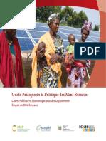 RECP_Mini_Grid_Policy_Toolkit-web-(pdf,_14_MB,_FR)