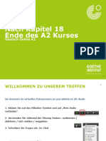 2020-06-19.pdf