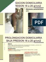 prolongaciondomiciliaria-130227080313-phpapp02.pdf
