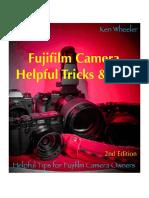 FUJIFILMTRICKS2.1