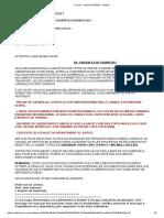 Courrier  repence bank - zouhair abdelatif - Outlook.pdf