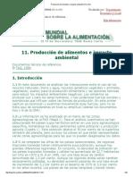 Producción de alimentos e impacto ambiental t11-s.pdf