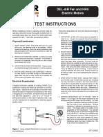 Motor_Test_Instructions.pdf