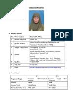 CV Nuryati