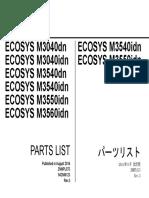 ECOSYS-M3040dn-M3540dn-M3040idn-M3540idn-M3550idn-M3560idn-PL-UK (1)