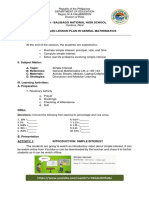 Lesson Plan in General Mathematics.pdf
