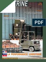doctrine08_1_fr.pdf