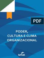 Apostila_PoderCulturaClima_VendaN_VK_2018
