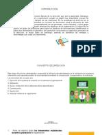 Principios de la direcc. primeros 3.pptx