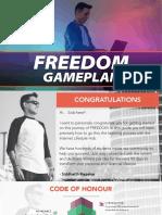 FREEDOM-GAMEPLAN.pdf