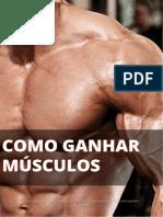 Ebook-Como Ganhar Musculos.pdf