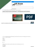 letqa_blogspot_com_2018_05_latest_social_science_reviewer_6_