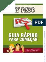 Hotmart A2_Guia_Rapido_Para_Comecar_v_51.pdf