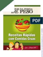 Hotmart A6_Receitas_Para_Emagrecer_v_52.pdf