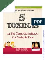 Hotmart A7_CINCO_TOXINAS_Que_Sabotam_Sua_Perda_de_Peso_v_51.pdf